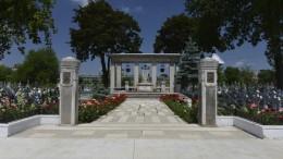 Roman Cimitirul Eroilor-9667