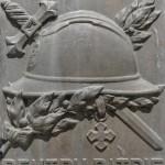 Roman Cimitirul Eroilor-9670