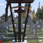 Roman Cimitirul Eroilor-9672