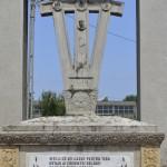 Roman Cimitirul Eroilor-9675
