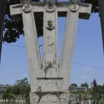 Roman Cimitirul Eroilor-9676