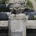 Roman Cimitirul Eroilor-9677