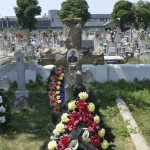 Roman Cimitirul Eroilor-9682