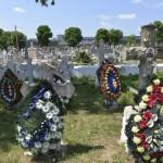 Roman Cimitirul Eroilor-9683