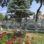 Roman Cimitirul Eroilor-9688