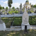 Roman Cimitirul Eroilor-9693