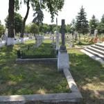 Roman Cimitirul Eroilor-9695