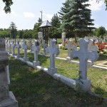 Roman Cimitirul Eroilor-9704