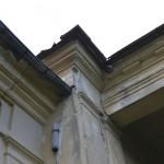 Roman Spitaria-2175