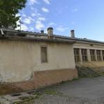 Roman Spitaria-2189