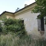 Roman Spitaria-2193