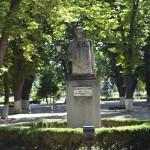 Roman Statuia II Brad-2365