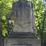 Roman Statuia II Brad-2374