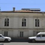 Roman casa Vornicului Done azi Casa Sergiu Celibidache-2883