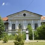 Roman casa Vornicului Done azi Casa Sergiu Celibidache-2889