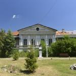 Roman casa Vornicului Done azi Casa Sergiu Celibidache-2890