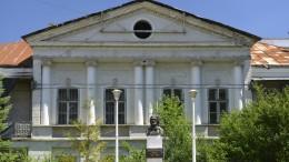 Roman casa Vornicului Done azi Casa Sergiu Celibidache-2892