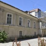 Roman casa Vornicului Done azi Casa Sergiu Celibidache-2902