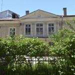 Roman casa Vornicului Done azi Casa Sergiu Celibidache-2910