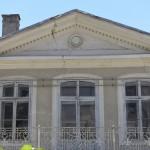 Roman casa Vornicului Done azi Casa Sergiu Celibidache-2911