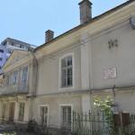 Roman casa Vornicului Done azi Casa Sergiu Celibidache-2914