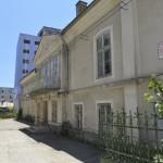 Roman casa Vornicului Done azi Casa Sergiu Celibidache-2916