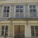 Roman casa Vornicului Done azi Casa Sergiu Celibidache-2918
