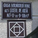 Roman casa Vornicului Done azi Casa Sergiu Celibidache-2921