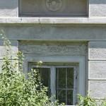 Roman casa Vornicului Done azi Casa Sergiu Celibidache-2924