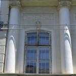 Roman casa Vornicului Done azi Casa Sergiu Celibidache-2926