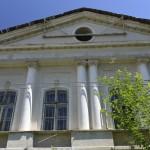 Roman casa Vornicului Done azi Casa Sergiu Celibidache-2927