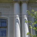 Roman casa Vornicului Done azi Casa Sergiu Celibidache-2932