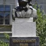 Roman casa Vornicului Done azi Casa Sergiu Celibidache-2934