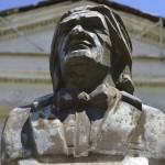 Roman casa Vornicului Done azi Casa Sergiu Celibidache-2936