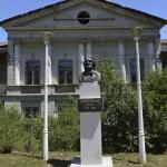 Roman casa Vornicului Done azi Casa Sergiu Celibidache-2939