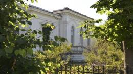 Roman str Stefan cel Mare 244 Casa Costache Mortun-2625