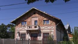 Roman str Stefan cel Mare 249 Casa Elvetiana-2633