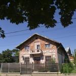 Roman str Stefan cel Mare 249 Casa Elvetiana-2634