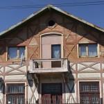 Roman str Stefan cel Mare 249 Casa Elvetiana-2641