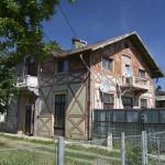 Roman str Stefan cel Mare 249 Casa Elvetiana-2649