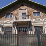 Roman str Stefan cel Mare 249 Casa Elvetiana-2656
