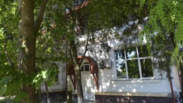 Roman str Stefan cel Mare 259 Casa Cristea Stefanescu-2557