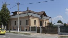 Roman  str Stefan cel Mare ne 248 Casa-2440