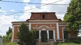 Roman str Stefan cel Mare nr 213 casa-2103