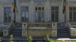 Roman str Stefan cel Mare nr 230 Casa Branisteanu-2688