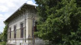 Roman str Stefan cel Mare nr 235 Casa Nita-2133