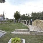 Roznov Beciuri-6895