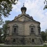 Roznov Biserica Roznoveanu-6679