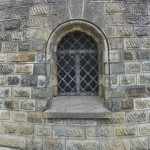Roznov Biserica Roznoveanu-6683