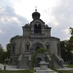 Roznov Biserica Roznoveanu-6684